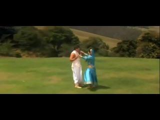Ekka Raja Rani (1994) - YEH NEELI PEELI CHUDIYAAN