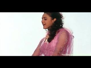 Прити Зинта и Санни Деол_Dekhe Bhi To Kya Dekhe - Farz