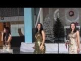 Концертная программа в ДК им.А.С.Пушкина. ДЕТИ во имя добра