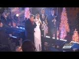 Tony Bennett & Lady Gaga ~ Cheek To Cheek ~ Carson Daly New Yrs Eve 15.mp4