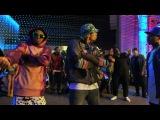 Chris Brown - Loyal (feat. Lil Wayne &amp Tyga)