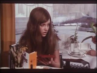 Доклад о школьницах 2 То что лишает родителей сна 1971 Schulmädchen Report 2 Teil Was Eltern den Schlaf raubt