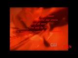 Black dagger brotherhood, Lover Awakened, Zsadist and Bella story (Wentworth Miller)