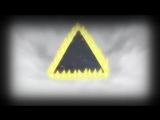 Graviti falls-(FLO RIDA Feat. KESHA - RIGHT ROUND)