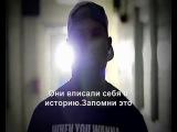 Eric Thomas - Сердце Чемпиона с русскими субтитрами
