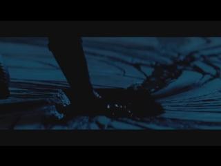 Дракула (2014) l Трейлер