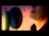 Abzal Husanov - Opa singillar
