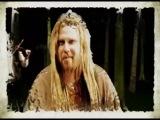 Рыцарь бухла (Блевотина и головная боль)