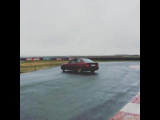 Fk1 Drift