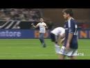 2yxa ru Messi s fanatami gyrCGtTPZTE