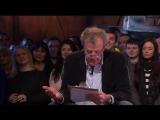 Top Gear 21 season 3 series | Топ Гир 21 сезон 3 серия