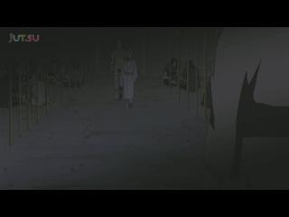 Наруто 2 сезон 114 серия (Ураганные хроники, озвучка от Ancord)