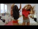 SAK NOEL vs DJ KUBA NEITAN ft Mayra Veronica No Boyfri
