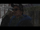 Сидоджи Шоу - Дом с голыми попками (Новогодний выпуск)