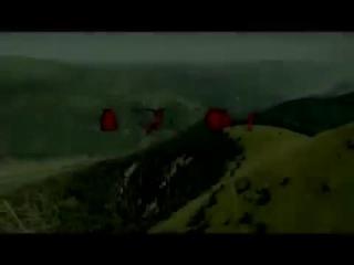 Стреляющие горы все серии в одной Смотреть военный фильм приключения онлайн детектив сериал боевик