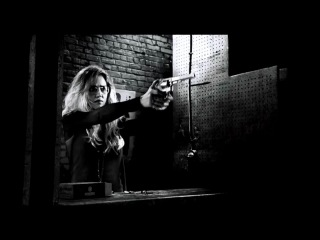 493. Nancy Callahan-Jessica Alba - Strip Dance full SIN CITY 2 a dame to kill for [FULL 720p HD]