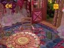Всё тип-топ, или Жизнь на борту  The Suite Life on Deck (2-й сезон, 21-я серия) (2009-2010) (комедия, семейный)
