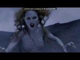 Маришка под музыку Alan Silvestri - Transylvania 1887(OST Ван Хельсинг) красивая мрачная музыка. Picrolla