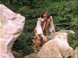 Три мушкетера 1979 (3 серия)