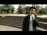 Валичон Азизов - Табрикоти наврузи | Valijon Azizov - Nowruz Greetings