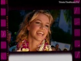 Britney Spears Live And More! (Britney In Hawaii) - Complete