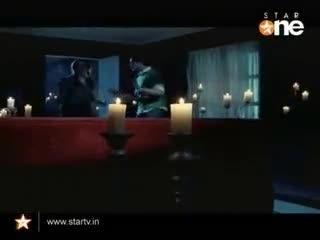 Pyaar Kii Ye Ek Kahaani -Ep 244