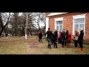 Автопробег в Детский Дом Smotra Sumy