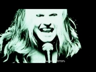 Blondie - Maria (1999 HD)