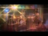 The Flirts - Passion (Live 1982 HD)