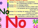 BOY PADRE MADRE NIÑO SEXUAL niño familia gay BL BOY NIÑO JUEGO Boylover TENDENCIA CHAVO Boylover homosexualismo ABUSO homo depr