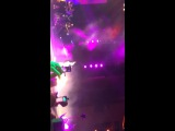 Концерт шикарной Наталии Орейро!
