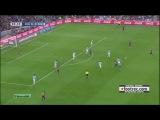 ЛаЛига, 8 тур. Барселона 3-0 Эйбар