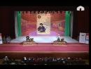 Кубат Тукешов Балгынбек Имаш - Айтыш - Кыргыз-Казак - 2014