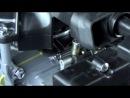 Двухтактные моторы 2013 года Suzuku DT 9 9A и DT15A