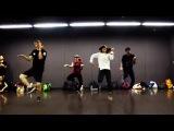 TWRK - BaDINGA (DANCE) - YouTube_0_1421359756074