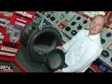 ДЖЕК ХАММЕР самый мощный автомобильный буфер мощность 24.000 ват