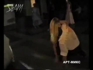 ▶НЕТ СЛОВ! Пьяные приколы на свадьбе...  ( не порно,не секс,не эротика)