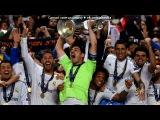 Финал ЛЧ - Свежие фотографии под музыку Про ФК Реал Мадрид -