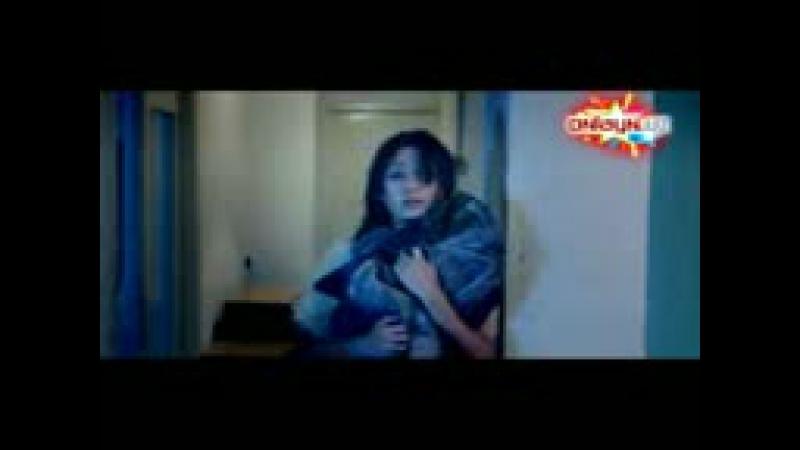 Ummon_7-_qavat_official_hd_video_by_onlayn.uz