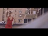 Dj Assad Ft. Papi Sanchez &amp Luyanna - Enamorame (Official French Video HD)