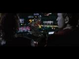 Королева проклятых (2002) супер фильм 7.2/10