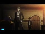 Shinmai Maou no Testament / По велению адской сестры - 1 сезон 12 серия [Ancord, Nika Lenina] [END]