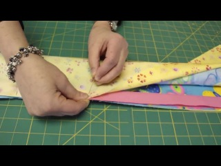 Easy_Tube_Pillow_Case_Tutorial_-_Support_the_Million_Pillowcase_Challenge