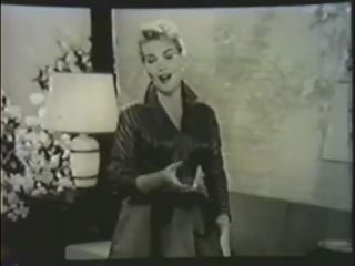 ''The Patti Page Show'' - additional episode