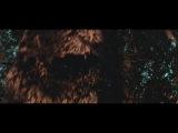 Epica - Victims of Contigency