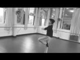 Quang Đăng & Hoàng Yến - Just Give Me A Reason - Pink ft. Nate Reuss