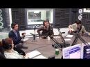 Widiwava - Pay for summer (acoustic live @ 100.0 FM Chernivtsi)
