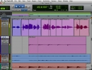 27-The End (Final Mix) (Kenny Gioia - Mixing POP) Pro Tools