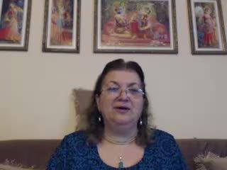 Обращение к знатокам санскрита