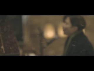 |MV| Yoonsang - Waltz (duet with Davink)